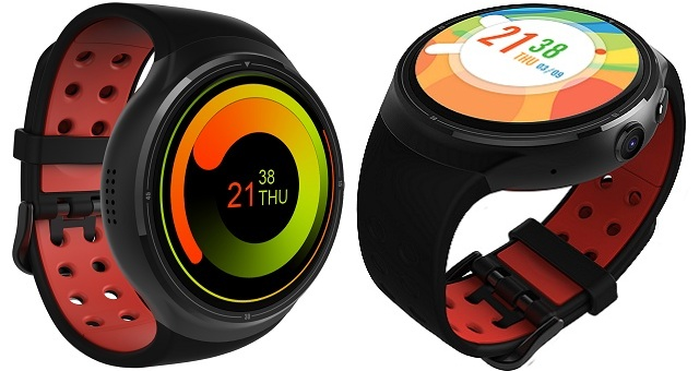 zeblaze-thor-3g-smart-watch