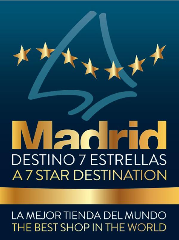 Madrid-capital-española-promociona-Colombia
