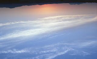 sky, cel, cielo, analogica, fotografia, paisaje, process, film