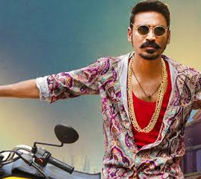 Actor Dhanush HD Wallpapers 1080p Latest Images Tamil Full Download Actors High Quality