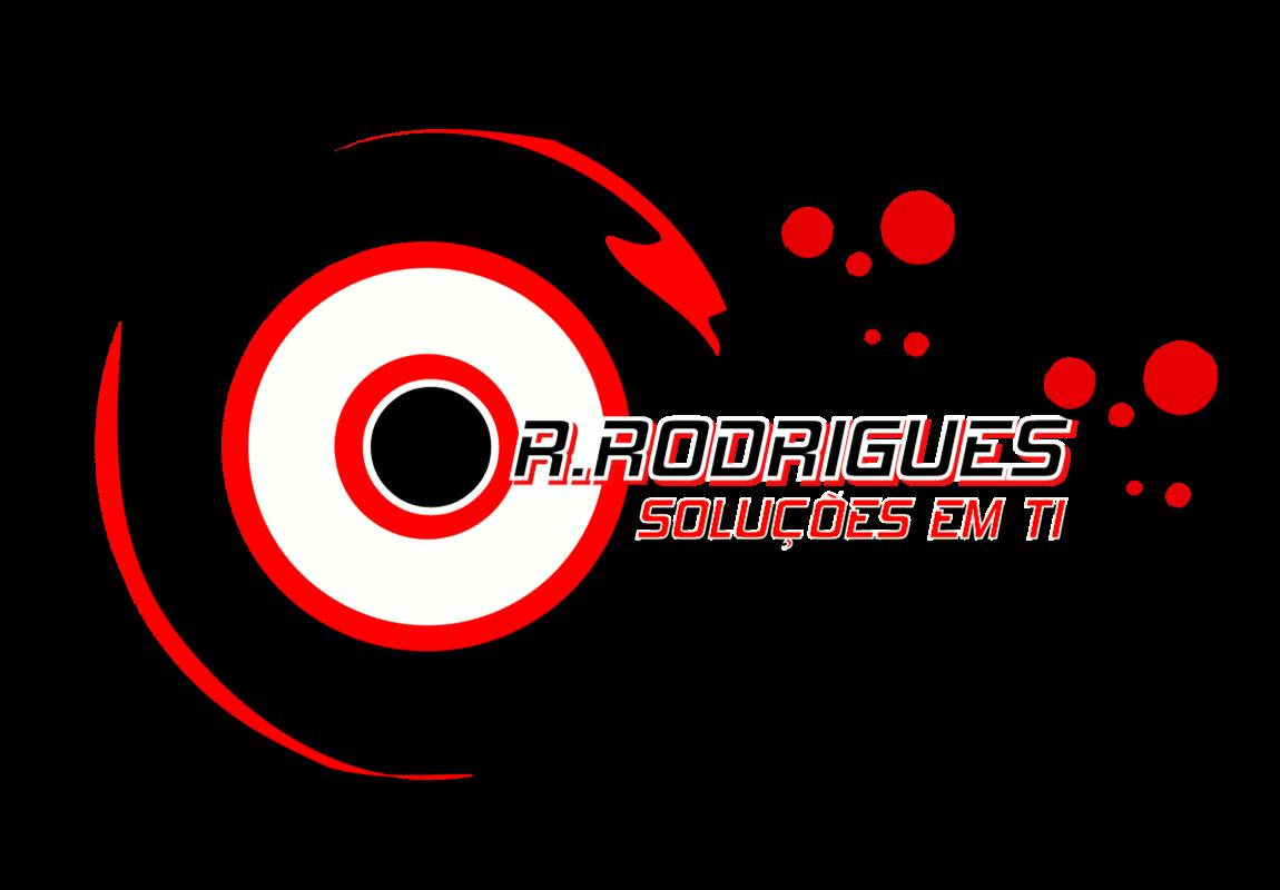 R.Rodrigues Soluções em TI