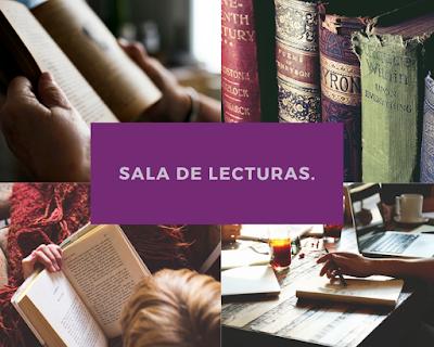 https://poetaafonico.blogspot.com/p/sala-de-lecturas.html