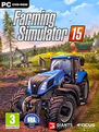 Farming Simulator 2017 Free Game Download Highly Compressed