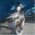 15º BPM recuperou motocicleta roubada na tarde desta terça-feira (07), em Sanharó, PE