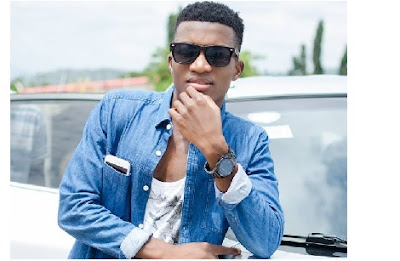 Kofi Kinaata – Single and Free (Mp3 Download)