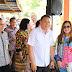 Walikota JFE Harapkan Pejabat Laksanakan Tugas & Fungsi Dengan Baik
