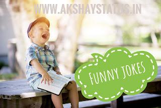 funny, hindi,jokes,nonveg jokes,