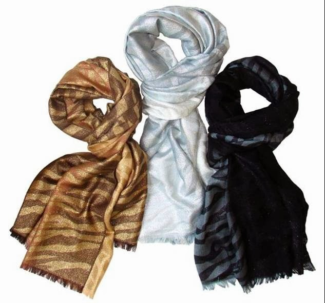 FRAAS Fall-Holiday 2013 scarves.jpeg