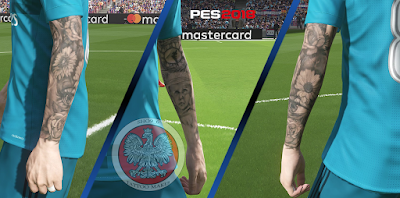 PES 2018 KS Tattoopack by Kenshin & Sho9_6
