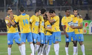 اون لاين مشاهدة مباراة الإسماعيلي والرجاء بث مباشر 22-4-2018 الدوري المصري اليوم بدون تقطيع