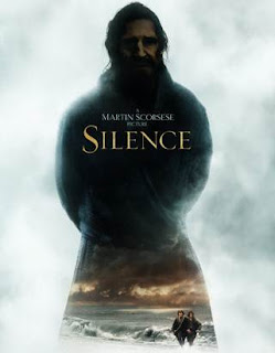 Download Free Movie Silence (2016) BluRay 720p Subtitle English Indonesia www.uchiha-uzuma.com