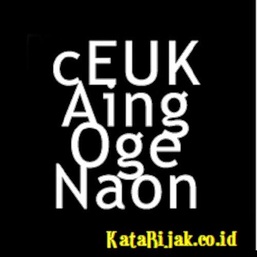 Gambar Dp Bbm Lucu Bahasa Sunda Terbaru Motivasit Motivasi Remaja