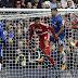 Cahill: Chelsea Sudah Terbiasa Dianggap Remeh
