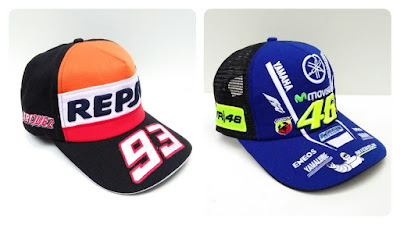 http://www.gallerymotogp.com/search/label/TOPI%20MOTOGP