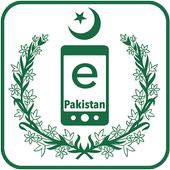 Best in Pakistan, Technology, best apps in pakistan, must have in pakistan, android apps in pakistan, ios apps in pakistan, careem vs uber in pakistan, uber vs careem, epakistan, top 5 apps you must have in pakistan, best apps to download in pakistan, best apps in hindi, best apps in urdu, top 5 apps,