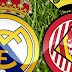 Real Madrid 6-3 Girona how to watch on TV and online live streaming