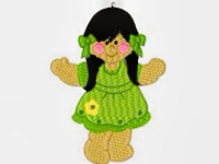 http://www.embroiderydesignsfreedownload.com/2017/11/lovely-girls-free-embroidery-design-80.html