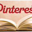 Teachers Manual on The Use of Pinterest in Education ~ Educational Technology and Mobile Learning
