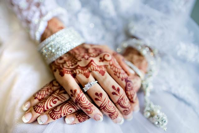 The-Langham-Chicago-Indian-wedding