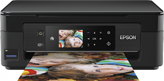 Epson Expression Home XP-442 driver download Windows, Epson Expression Home XP-442 driver download Mac, Epson Expression Home XP-442 driver download Linux
