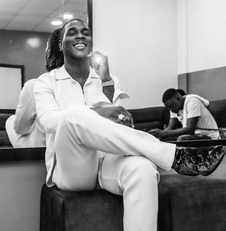 burna-boy-net-worth-and-biography-Burna-Boy-is-a-popular-Nigerian-singer-and-songwriter