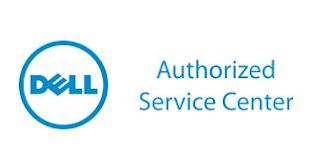 Alamat Service Center Dell Bandung