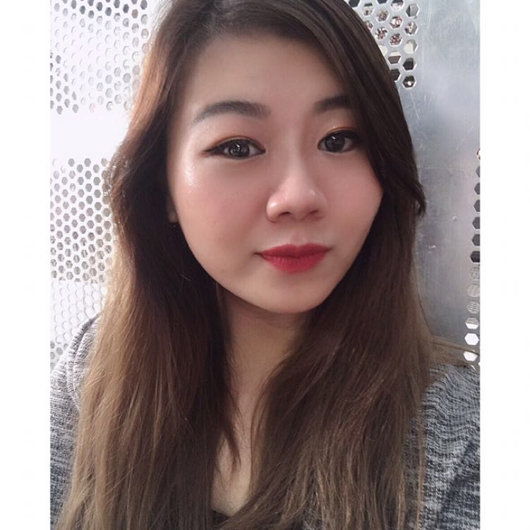 Jessica Ang |: Review: SL Clinic Singapore | Nose Threadlift