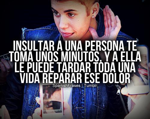 Imagenes Bonitas De Justin Bieber