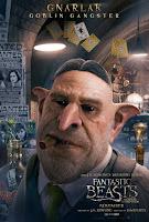 posters%2Banimales%2Bfantasticos 05