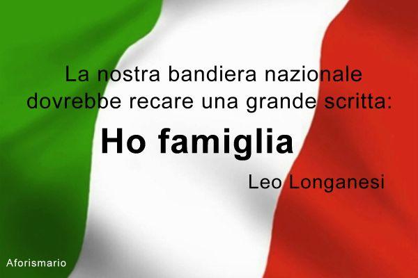Top Aforismario®: Famiglia - Frasi, proverbi e battute divertenti FT93