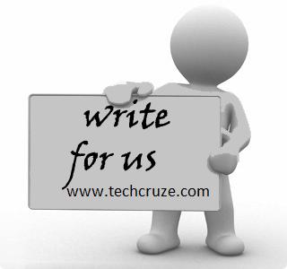 Be a part of techcruze ~ TechCruze - Lets go for a tech ride