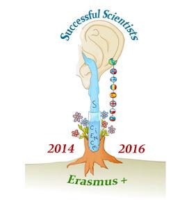 Βραβείο για τα Εκπαιδευτήρια ΠΛΑΤΩΝ στο πλαίσιο του προγράμματος Erasmus +