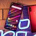 Umidigi F1, há um novo Android Pie com enorme bateria e preço baixo no mercado