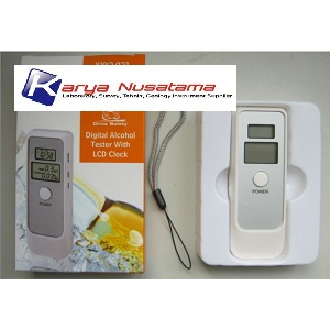 Jual WH6389 Breath Alcohol Tester di Banjarmasin