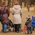 嬰兒推車的比較和經驗分享(一):前言與比較
