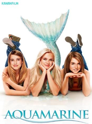 Aquamarine (2006) Bluray Subtitle Indonesia