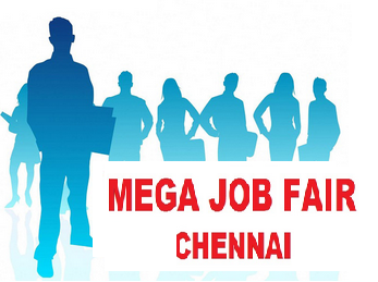 job-fair-in-chennai-for-freshers-any-degree
