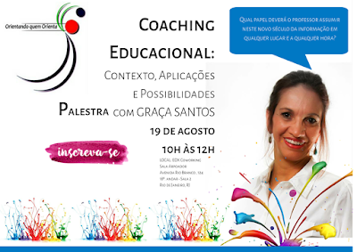 https://www.sympla.com.br/coaching-educacional-contexto-aplicacao-e-possibilidades__172427