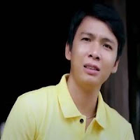 Lirik dan Terjemahan Lagu Harry Parintang - Sakik Hati Baganti Rindu