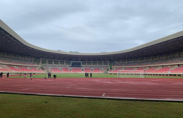 Stadion Papua Bangkit Resmi Berganti Nama Jadi Stadion Lukas Enembe.lelemuku.com.jpg