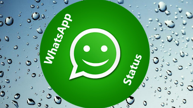 Watsapp status video kaise banaye