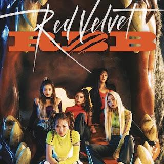 Red Velvet – RBB Albümü