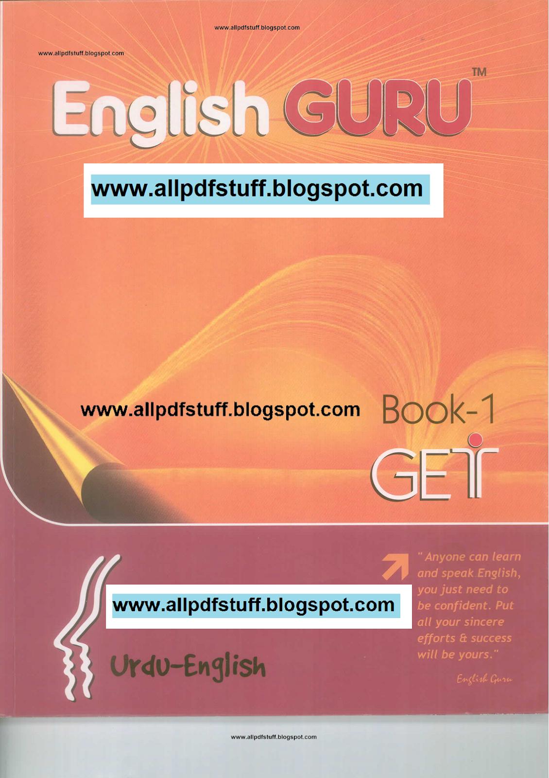 Learn urdu pdf