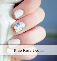 http://onceuponnails.blogspot.com/2015/06/review-blue-rose-decals.html