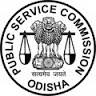 OPSC Group B Recruitment Notification 2017 Eligibility & Apply Online