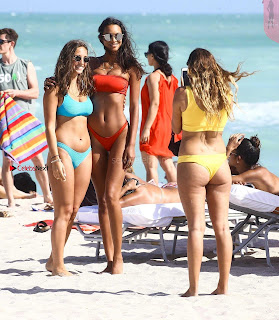 Lais+Ribeiro+SexyLong+Legs+Hot+Beautiful+Ass+in+Red+Thongs+Cleavages+WOW+must+see+Feb+2018+%7E+SexyCelebs.in+Exclusive+009.jpg