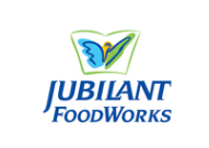 Jubilant FoodWorks Limited appoints Mr. Pratik Pota as Chief Executive Officer and Whole time Director