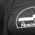 Auschwitzland, Selene non teme l'Anpi ma ammette l'errore