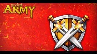 http://www.ekyud.com/2016/11/games-pocket-army-apk-mod-v15-full-mod.html