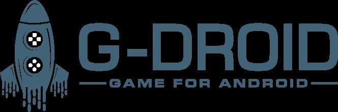 G-Droid: Inotia 4: Assassin of Berkel v1 1 6 Mod (Unlimited